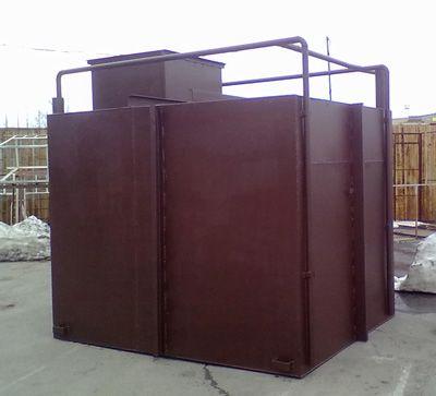 Крыши slk ремонт