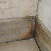 Элеватор шум в подвале элеватор ковшовый для цемента
